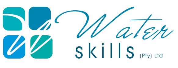 Water Skills SA
